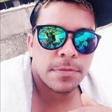 Fofucho looking someone in Vespasiano, Estado de Minas Gerais, Brazil #9