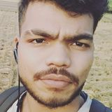 Arry from Naihati | Man | 25 years old | Libra
