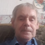 Coolycol from Blyth | Man | 62 years old | Gemini