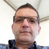 Fafa from Cavignac   Man   50 years old   Sagittarius