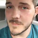 Wesley from Jasper | Man | 40 years old | Aries