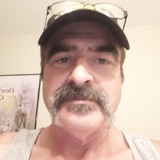 Tim from Harlingen   Man   52 years old   Pisces