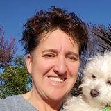 Raerae from Sacramento | Woman | 53 years old | Capricorn