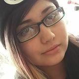 Kalee from Colorado Springs | Woman | 23 years old | Aquarius