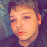 Brandondean from Springfield | Man | 22 years old | Libra