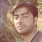 Gazi from Baramula | Man | 27 years old | Virgo