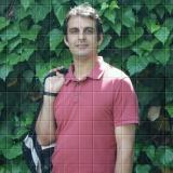 Majid from Belvedere Tiburon | Man | 45 years old | Sagittarius