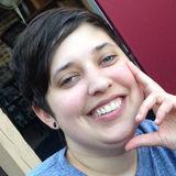 Erin from Maryville   Woman   32 years old   Virgo