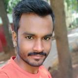 Surendra from Akola   Man   30 years old   Capricorn