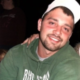 Brett from Elburn   Man   29 years old   Libra