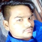 Batham from Durg | Man | 38 years old | Taurus