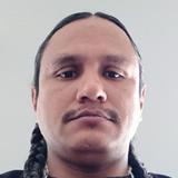 Oscaromarborst from Oxnard | Man | 40 years old | Pisces