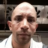 Lovethepussy from Binghamton   Man   42 years old   Capricorn