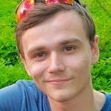 Blaf from Templeton | Man | 27 years old | Gemini