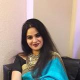 Teejay from Mumbai | Woman | 24 years old | Aquarius