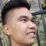 Jsalvadoor from Westminster | Man | 22 years old | Scorpio