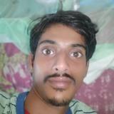 Dharmendar