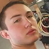Jared from Rumford | Man | 22 years old | Sagittarius