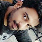 Romysidhu from Rudraprayag | Man | 29 years old | Leo