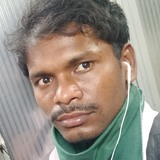 Pavan from Nalgonda   Man   30 years old   Gemini