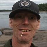 Rudi from Winnipeg   Man   55 years old   Virgo