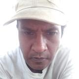 Abeeluckrajavk from Rose Hill | Man | 48 years old | Aquarius