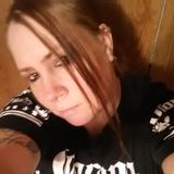 Brokenangel from Jackson | Woman | 38 years old | Cancer