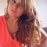 Myrdm from Marbella | Woman | 33 years old | Scorpio