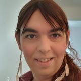 Eva from San Jose | Woman | 38 years old | Virgo