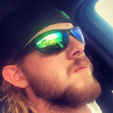 Stoney from Combine | Man | 25 years old | Taurus