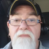 Madcap from Brant | Man | 68 years old | Capricorn