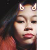 Lii from Surabaya | Woman | 21 years old | Scorpio