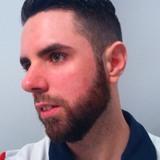 Gc from Nogent-sur-Seine | Man | 30 years old | Leo