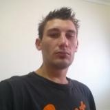Drobbo from Geelong West | Man | 31 years old | Sagittarius