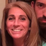 Annette from New Fairfield | Woman | 57 years old | Aquarius