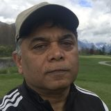 over-50's indian islam #9