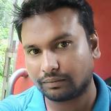 Addyxxx20F from Durg | Man | 30 years old | Leo