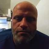 Romanticitalian from Elkhart | Man | 41 years old | Pisces