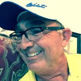 Willie from Hanford | Man | 69 years old | Sagittarius