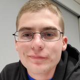 Joe from Chula Vista | Man | 27 years old | Sagittarius