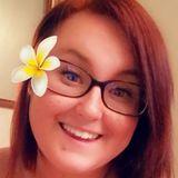 Kiara from New Braunfels   Woman   29 years old   Aquarius