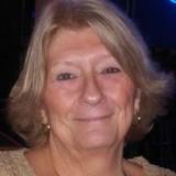 Newnie from Vandergrift | Woman | 71 years old | Scorpio