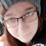 Casey from Medford | Woman | 25 years old | Virgo