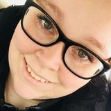 Bianca from Salaberry-de-Valleyfield | Woman | 24 years old | Sagittarius