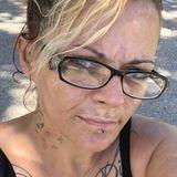 Brittbritt from Sarasota | Woman | 35 years old | Virgo