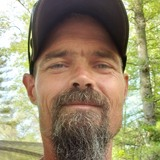 Sledneckscolu from Brethren | Man | 44 years old | Gemini
