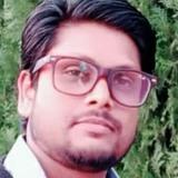 Ambar from Basti | Man | 25 years old | Capricorn