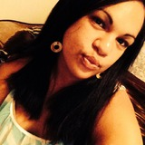 Babygurl from Hilo | Woman | 30 years old | Gemini