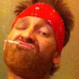 Streaker from Ruston | Man | 43 years old | Aries