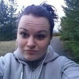 Carla from Woodbridge   Woman   24 years old   Scorpio